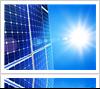 Solar energy benfits