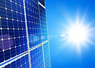 What Are the Benefits of Choosing Solar Energy?