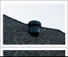 Better Attic Ventilation Signs