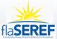 Solar Energy Provider The Villiage Fl Solar Lights Amp More