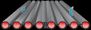 Ecosun_Solar Pool Heaters