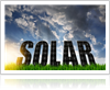 Benefits of Solar Energy from Solar Lights & More