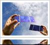 Solar Power at Solar Lights & More in Ocala, FL