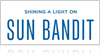 Benefits of Choosing Sun Bandit® from Solar Lights & More