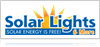 Solar Lights & More in Ocala, FL