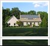 Residential solar energy in Ocala, FL