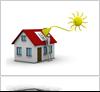 Solar Energy in Ocala, FL