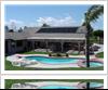 Solar Pool Heater Myths