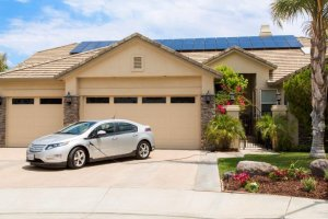 Solar Panels for Your Home in Florida