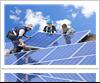 Mounting Solar panels in Ocala, FL