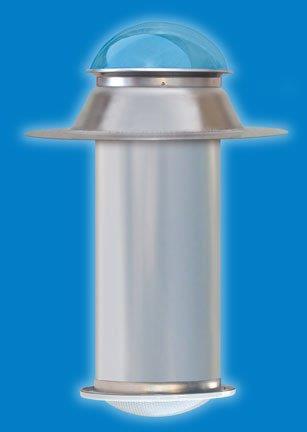 Solar Tubular Skylights specifications in Florida