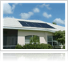 Residential Solar Panels FAQs