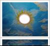 Solar Tubular Lights Features