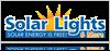 Solar Lights Inc logo