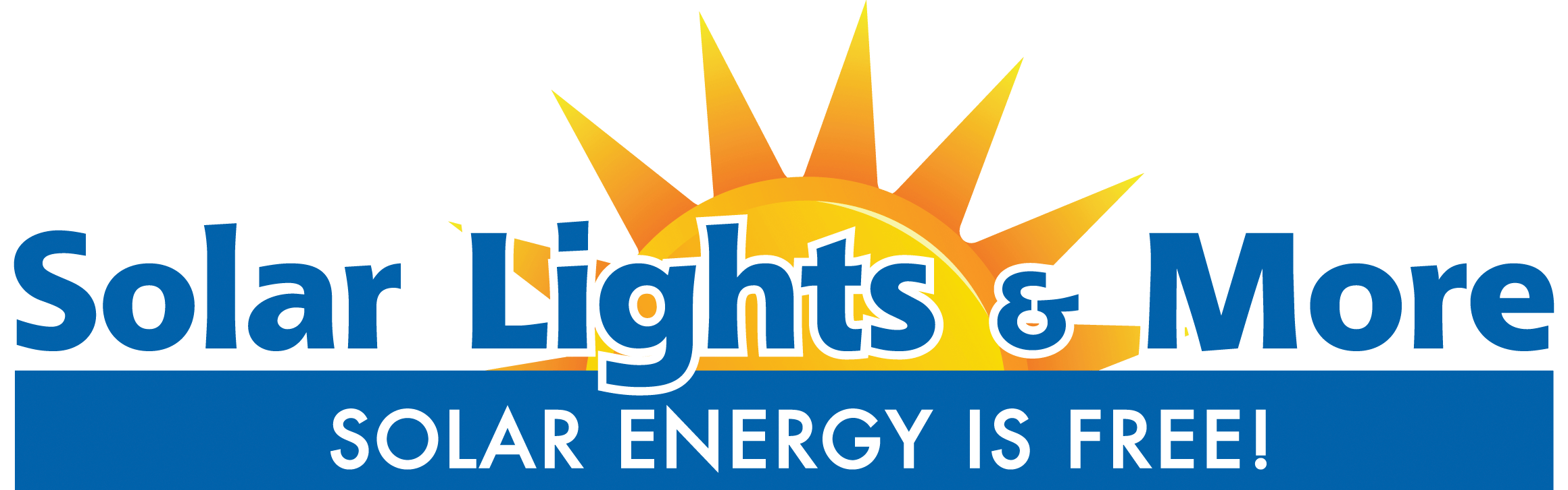 Solar Light More Logo